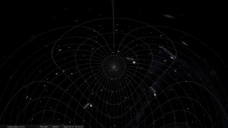 Stellarium operated goto mounts primers and tutorials.